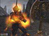 The Elder Scrolls III - Morrowind plugins (2002-2010) PC