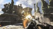 Atlas [Multiplayer Only] (2018) PC | RePack от Pioneer