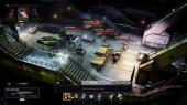 Mutant Year Zero: Road to Eden (2018) PC | Repack от R.G. Механики