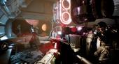 Genesis Alpha One (2019) PC | EpicStore-Rip