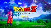 Dragon Ball Z: Kakarot - Deluxe Edition (2020) PC | RePack от FitGirl