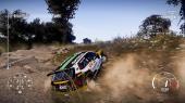 WRC 8 FIA World Rally Championship (2019) PC | RePack от SpaceX