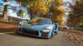 Forza Horizon 4: Ultimate Edition (2018) PC | Repack от xatab