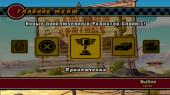 Cars: The Videogame (2006) PC | RePack от Yaroslav98