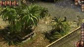Commandos 2: HD Remaster  (2020) PC | RePack от FitGirl