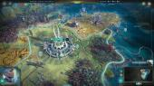 Age of Wonders: Planetfall - Deluxe Edition (2019) PC | Repack от xatab