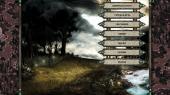 Disciples II: Восстание Эльфов / Disciples 2: Rise of the Elves (2003) PC | Repack