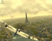 Blazing Angels: Squadrons of WWII (2006) PC