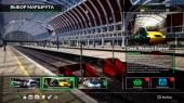 Train Sim World: 2020 Edition (2018) PC | RePack от xatab