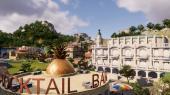 Tropico 6 - El Prez Edition (2019) PC   RePack от FitGirl