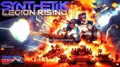 Synthetik: Legion Rising (2018) PC