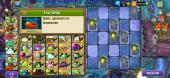 Plants vs. Zombies 2 (2013) Android