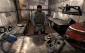 S.T.A.L.K.E.R.: Call of Pripyat - Камень Преткновения. Пролог (2018) PC | RePack by Brat904