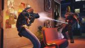 XCOM: Chimera Squad (2020) PC   RePack от FitGirl