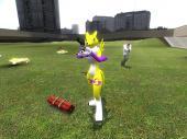 Garry's Mod (2006) PC