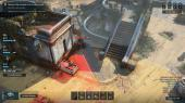 Gears Tactics (2020) PC | Лицензия