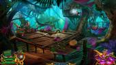 Лабиринты мира 11: Дикий Край / Labyrinths of the World 11: The Wild Side (2020) PC