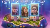 Невидимые страхи 5: Зловещий талант / The Unseen Fears 5: Ominous Talent (2020) PC