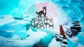 Spirit of the North: Enhanced Edition (2020) PC | RePack от FitGirl