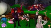 Чарли и шоколадная фабрика / Charlie and The Chocolate Factory (2005) PC | RePack от Yaroslav98