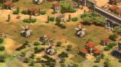 Age of Empires II: Definitive Edition (2019) PC   RePack от FitGirl