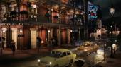 Мафия 3 / Mafia III: Definitive Edition (2020) PC | RePack от FitGirl