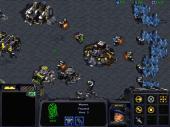 Starcraft Expansion Set (1998) PC | Repack