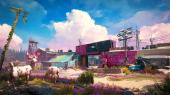 Far Cry New Dawn - Deluxe Edition (2019) PC | RePack от FitGirl