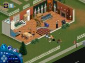 The Sims: Complete Collection (2005) PC | RePack от Yaroslav98