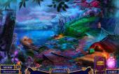 Зачарованное королевство 7: Секрет золотой лампы / Enchanted Kingdom 7: The Secret of the Golden Lamp (2020) PC