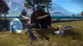 Sword Art Online: Alicization Lycoris (2020) PC   Repack от xatab