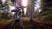 Hunting Simulator 2: Bear Hunter Edition (2020) PC | Лицензия