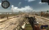 S.T.A.L.K.E.R.: Call of Pripyat - SGM 2.2 + STCoP WP 3.3 + Граф. Пак (2020) PC | RePack by SpAa-Team