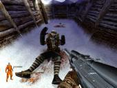 World War Zero (2005) PC | Лицензия