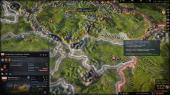 Crusader Kings III (2020) PC   RePack от Chovka