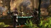 Kingdoms of Amalur: Re-Reckoning (2020) PC | RePack от FitGirl