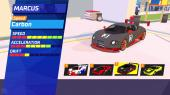 Hotshot Racing (2020) PC | RePack от FitGirl