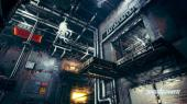 Ghostrunner (2020) PC | RePack от FitGirl