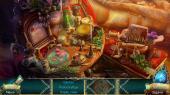 Утерянные гримуары 2: Таинственный осколок / Lost Grimoires 2: Shard of Mystery (2017) PC