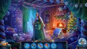 Рождественские истории 9: Лес Рождественских елей / Christmas Stories 9: The Christmas Tree Forest (2020) PC
