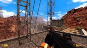 Black Mesa: Definitive Edition (2020) PC   RePack от Chovka
