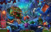 Дух Рождества 4: Путешествие перед Рождеством / The Christmas Spirit 4: Journey Before Christmas (2020) PC