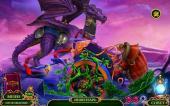 Зачарованное королевство 8: Мастер загадок / Enchanted Kingdom 8: Master of Riddles (2020) PC