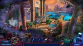 Секретная экспедиция 20: Царство огня / Hidden Expedition 20: Reign of Flames (2020) PC