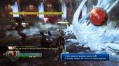 Lightning Returns: Final Fantasy XIII (2015) PC | RePack от SpaceX
