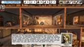 Dead Age 2 [Early Access] (2020) PC   Лицензия