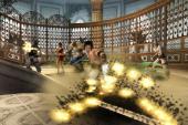 Принц Персии: Пески времени / Prince of Persia: The Sands of Time (2003) PC | Repack от Yaroslav98
