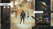 Disco Elysium: The Final Cut (2021) PC | RePack от FitGirl