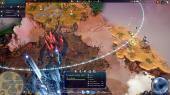 Nomads of Driftland (2020) PC | RePack от R.G. Freedom