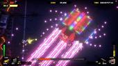 Monkey Barrels (2021) PC | RePack от FitGirl